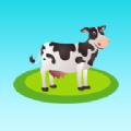 福利農場游戲