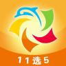 北京11选5助手