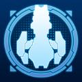 戰艦孤狼太空射手漢化版