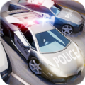 真实罪恶都市警察模拟器