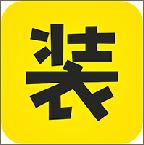 京东年度账单生成器