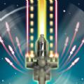 ZERO GUNNER2