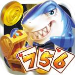 756游戏平台