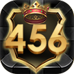 456娱乐棋牌