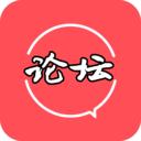 王中王手机论坛app