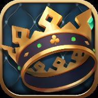国王棋牌游戏