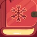 找回冬日记忆IOS版