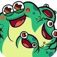 末日青蛙安卓版