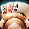 1368棋牌app