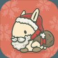 月兔冒险圣诞节