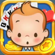 丁丁娱乐棋牌app