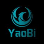 yaobi交易所