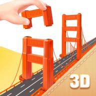 口袋世界3D破解版