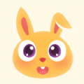 大眼兔兼職