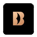 bibo交易所