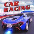 赛车竞速模拟器