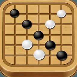 經典五子棋2