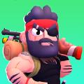 Gun Clash