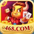 468棋牌app