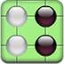 超難五子棋