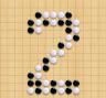 最2五子棋