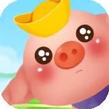 虛擬養豬場