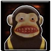 恐怖吃豆人模拟器