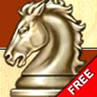 國際象棋九段