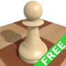 ChessLite