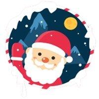 圣诞愿望生成器