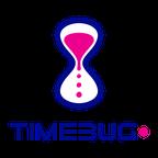 Timebug