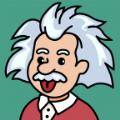爱因斯坦脑王