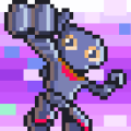 StretchBot