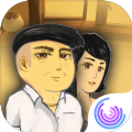 中國式家長模擬器