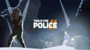 这就是警察2全版本手游合集