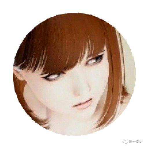 Ecchi Sensei-Ecchi老师