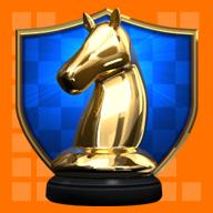 3D国际象棋完整版