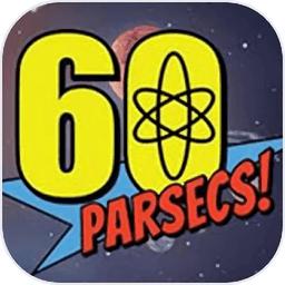太空60秒