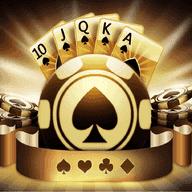 68玩棋牌