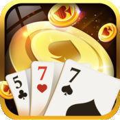 威趣棋牌app