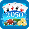 2050棋牌