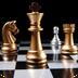 國際象棋中文大師最新版