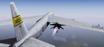 模拟飞行的手游
