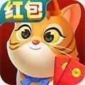 养猫大亨app