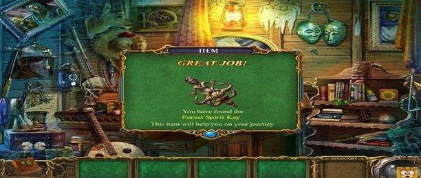 大量玩家喜爱的冒险解谜手游大全