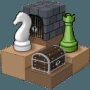 西洋棋大师