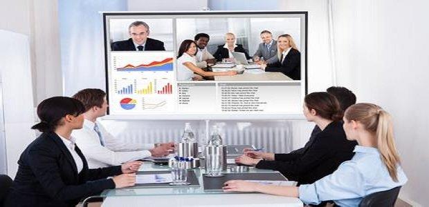 免费的线上会议软件