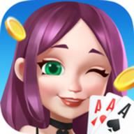 781棋牌游戏