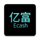 亿富Ecash