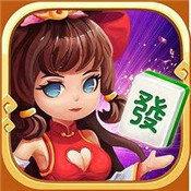 魔盒娱乐棋牌app